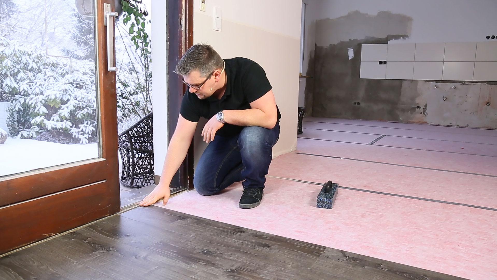 vinylboden vinylboden with vinylboden vinylboden eiche. Black Bedroom Furniture Sets. Home Design Ideas