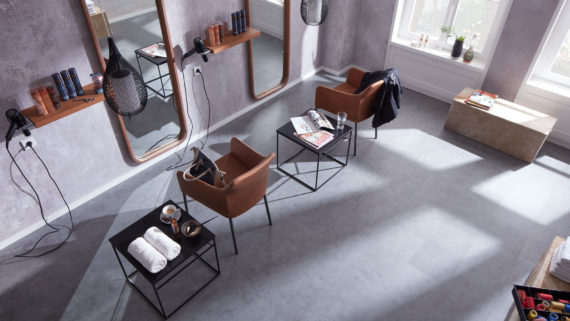 planeo vinylboden planeo objekt markham oak light landhausdiele klick vinyl klick vinyl. Black Bedroom Furniture Sets. Home Design Ideas