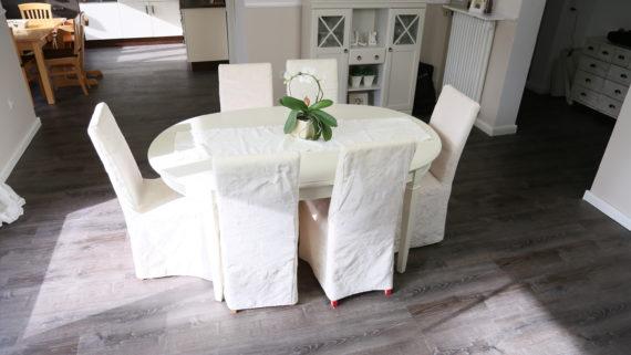 wandverkleidung selbst verarbeiten entdecke die trends planeo planeo. Black Bedroom Furniture Sets. Home Design Ideas